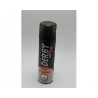 derby-shkumë-për-rroje-aloe-vera-200ml