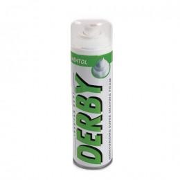derby-shkumë-për-rroje-mentol-200ml