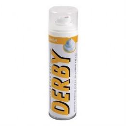 derby-shkumë-për-rroje-moisture-200ml