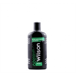 wilson-losion-pas-rrojës-250ml