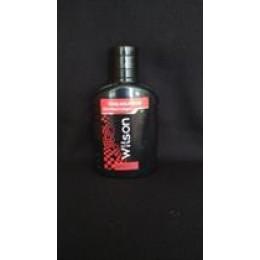 wilson-losion-pas-rrojës-250ml-