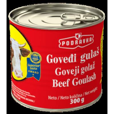 podravka-gullash-gjedhi-300g