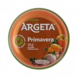 Argeta-Primavera-pahteta-pule-me-perime-95g