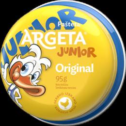 Argeta-pule-95g-JUNIOR