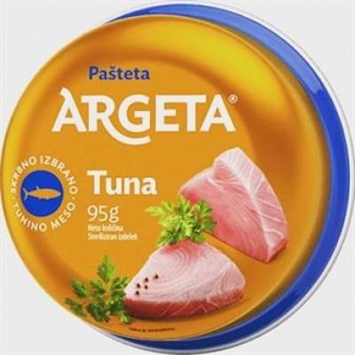 Argeta-ton-pashteta-me-ton-95g