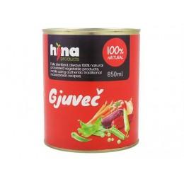 Hina-gjyveq-850ml