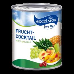 Koktejl-Frutash-820g