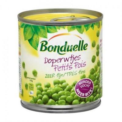 bonduelle-bizele-212ml