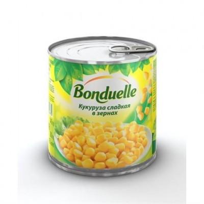 bonduelle-misër-850ml