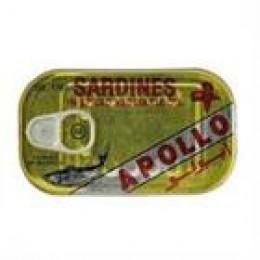 apollo-sardina-125g-me-vaj-bimor