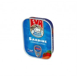 eva-sardina-115g-me-domate