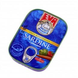 eva-sardina-115g-me-perime