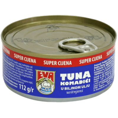 eva-tuna-160g-me-vaj-bimor