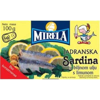 mirela-sardin-100g-me-limon
