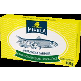 mirela-sardina-100g-me-perime