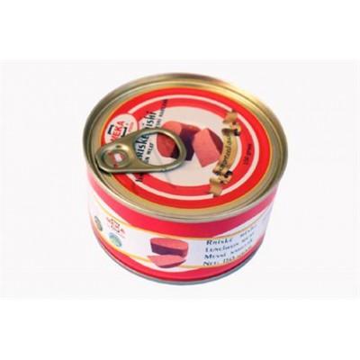 Meka-rriskë-mishi-150g