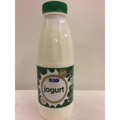 Abi jogurt 0.5L