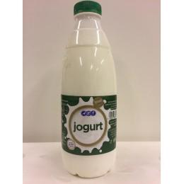 Abi jogurt 1L