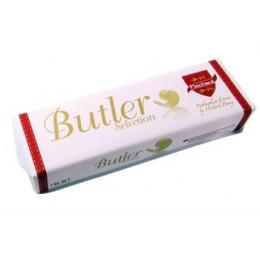 Butter 100gr