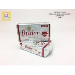 Butter 200gr