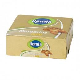 Remia margarine gold 250gr