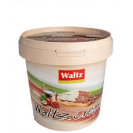 Waltz cream  900gr