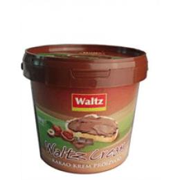 Waltz cream kakao 900gr