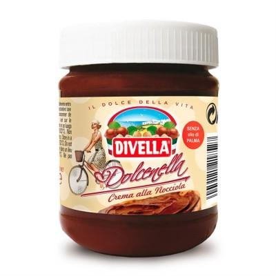 divella-eurokrem-kakao-lejthi-400g