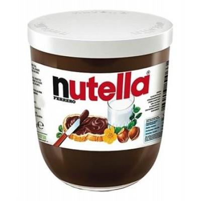 nutella-eurokrem-kakao-lejthi-200g