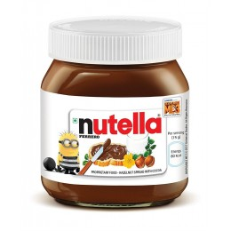 nutella-eurokrem-kakao-lejthi-400g
