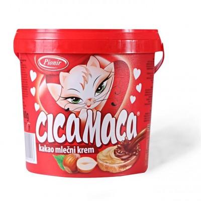 pionir-cica-maca-eurokrem-kakao-lejthi-1kg