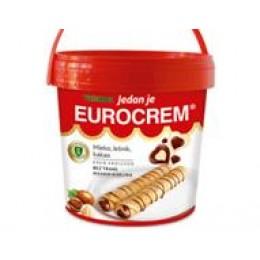 takovo-eurokrem-kakao-lejthi-150g