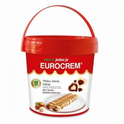 takovo-eurokrem-kakao-lejthi-1kg