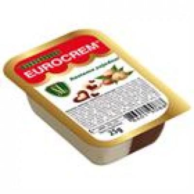 takovo-eurokrem-kakao-lejthi-25g