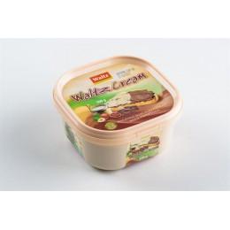 waltz-eurokrem-përzier-qumësht-kakao-lejthi-500g
