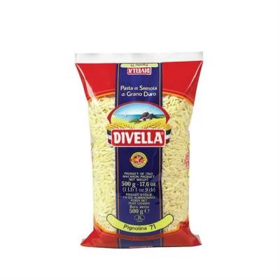 divella-70-pignolina-500