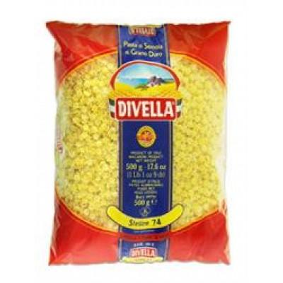 divella-74-stelline-500g