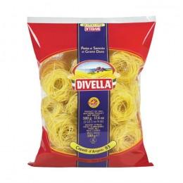 divella-fide-93-capelli-500g