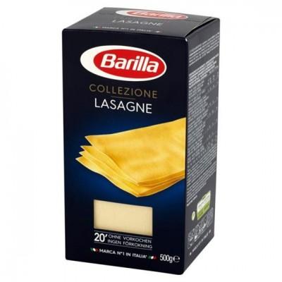 barilla-lasanje-500g