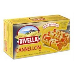 divella-cannelloni-250g
