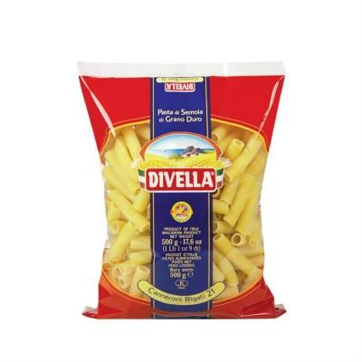 divella-makarona-21-canneroni-rigati-500g