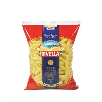 divella-makarona-30-penne-zitoni-500g