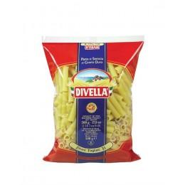 divella-makarona-31-zitoni-tagliati-500g