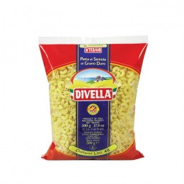 divella-makarona-48-chifferini-lisci-500g