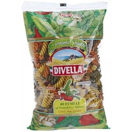 divella-makarona-me-domate-spinaq-40-fusilli