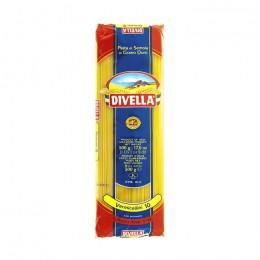 divella-shpageta-10-vermicellini-500g