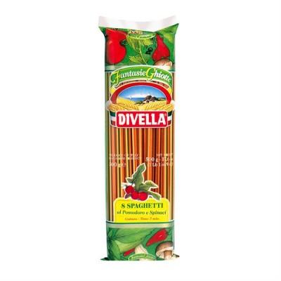 divella-shpageta-8-me-domate-spinaq-500g