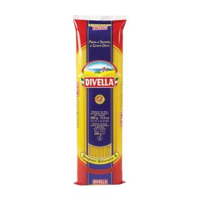 divella-shpageta-8-ristorante