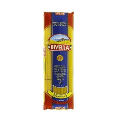 divella-shpageta-9-shpagetini