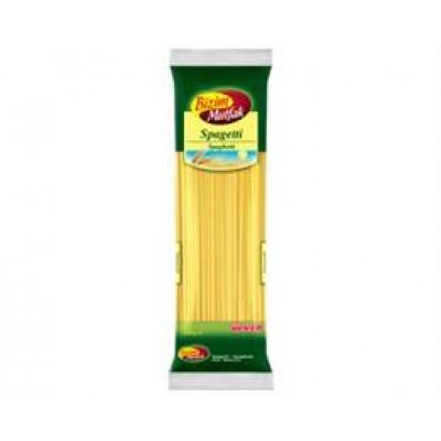 ulker-shpageta-500g